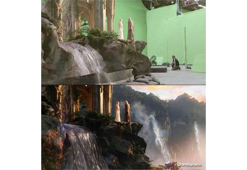 Visual Effects_9