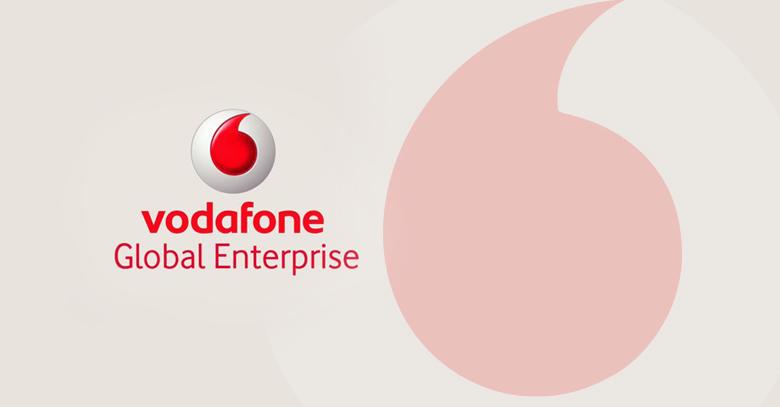 Vodafone Global Enterprise Enters in Africa