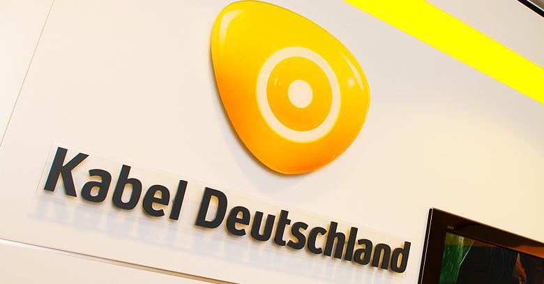 Vodafone all set to purchase Kabel Deutschland