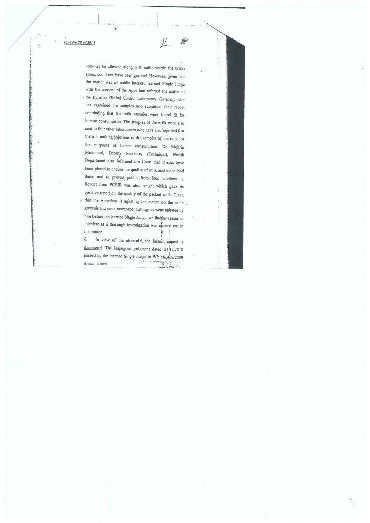 wp-468-2009_appeal_judge_final_ruling_2016-page-003