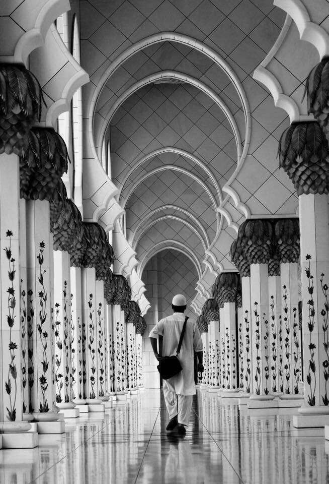 walking-towards-success-by-swaleha-atif