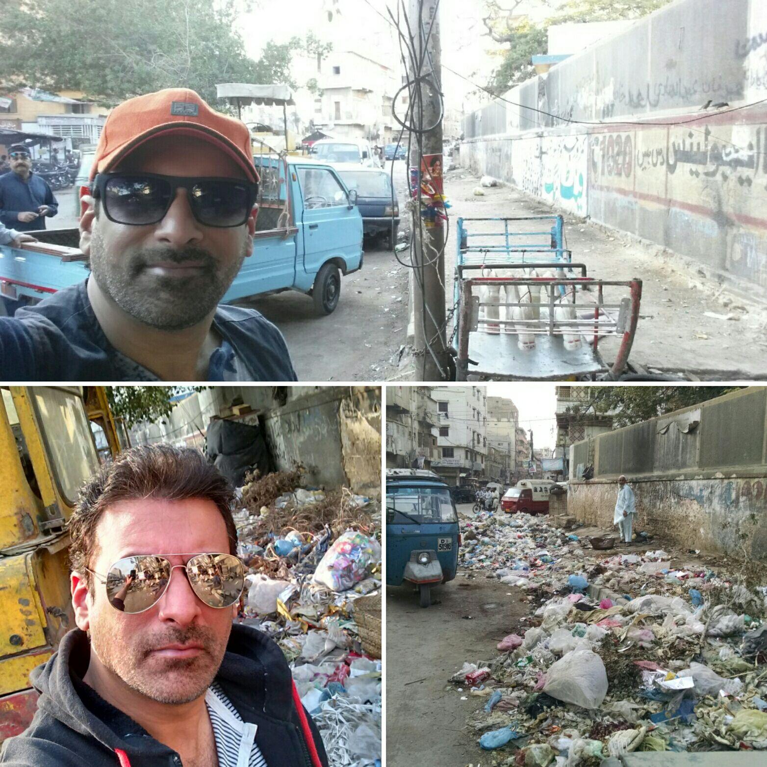 Wall of Kindness Shamoon Abbasi (3)