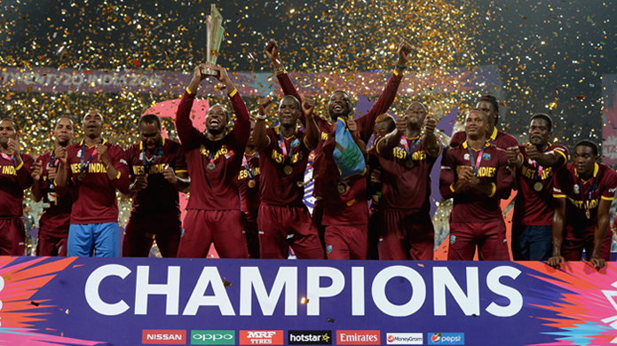 West-Indies-T20-champ
