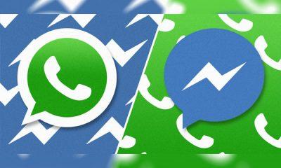 WhatsAppFBLead