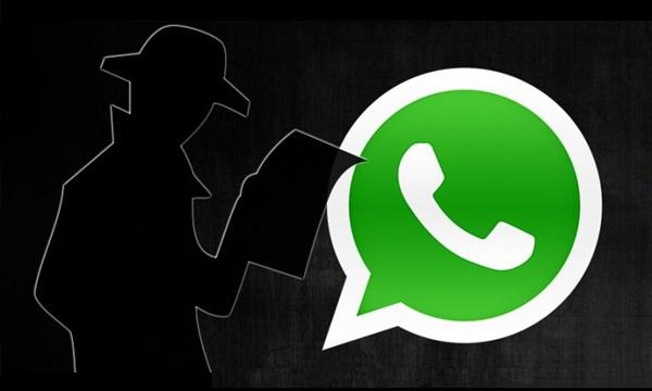 WhatsAppLead