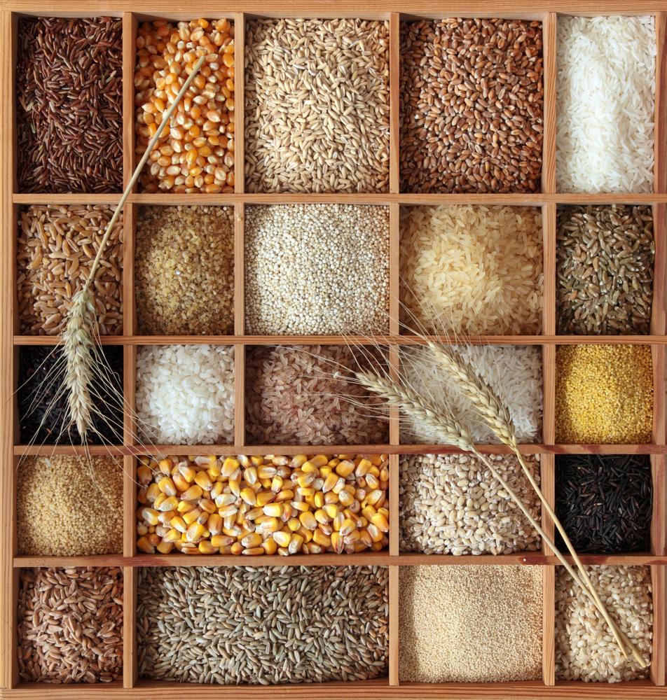 Whole-Grains2