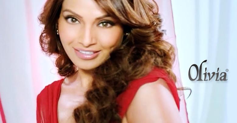 Will Bipasha Basu be seen in a Pakistani Ad for Olivia Shukriya