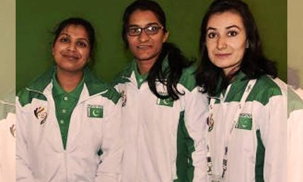 Women-Boxing-at-South-Asian-Games-2016