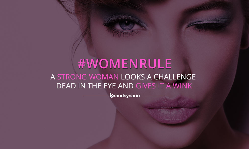Women Day Funny Quotes (9)
