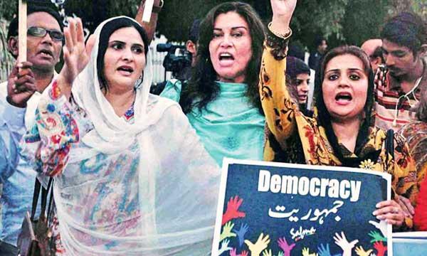 Women's-Bill-Passed-in-Punjab