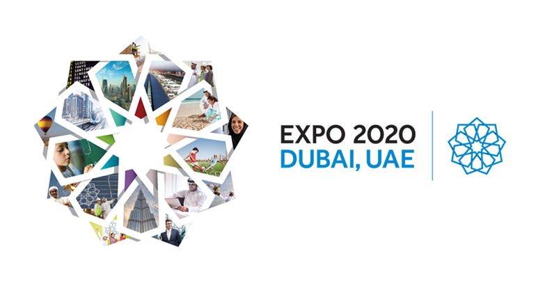 World Expo 2020 to Attract Job Seekers and Investors in Dubai