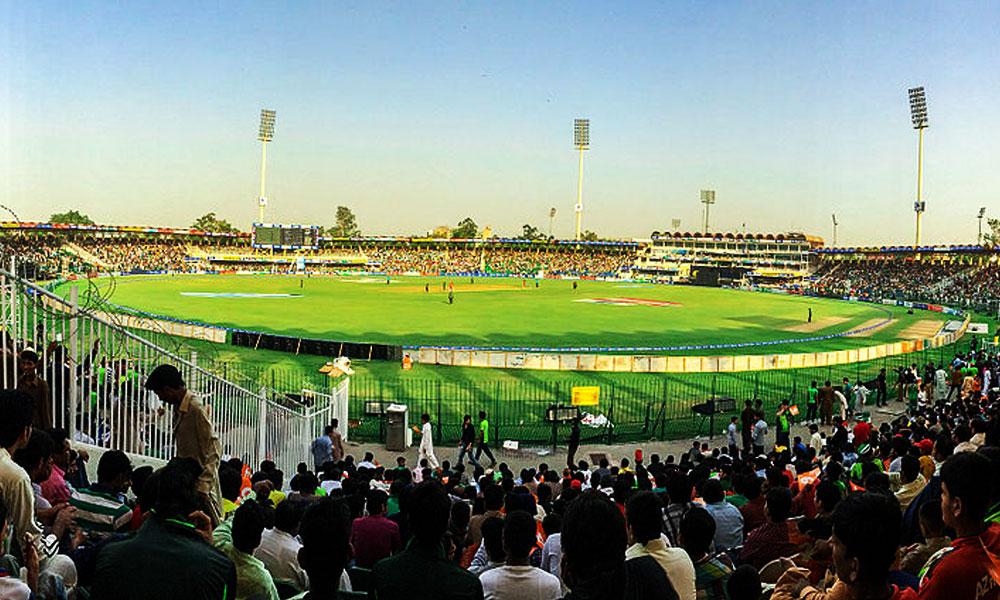 World-XI-vs-Pakistan-XI