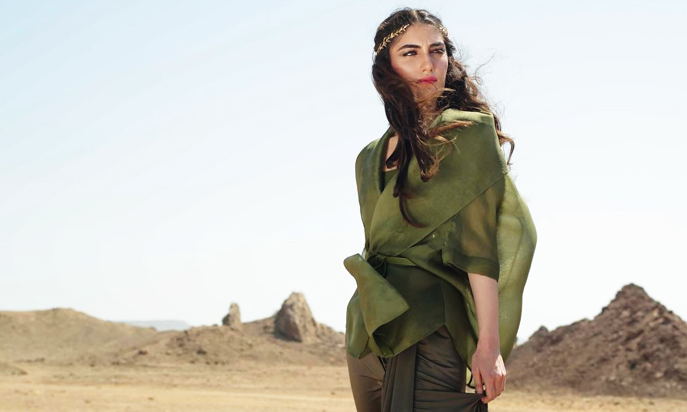 Wraps-Fashion-in-Pakistan
