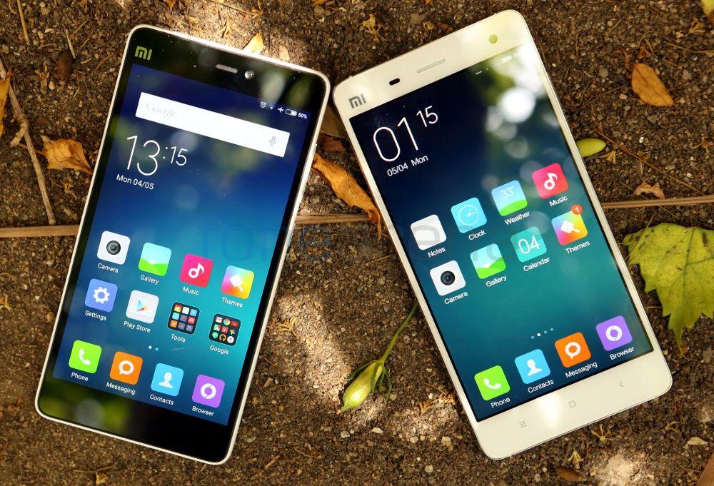 Xiaomi-Mi-4i-vs-Mi-4_Brandsynario
