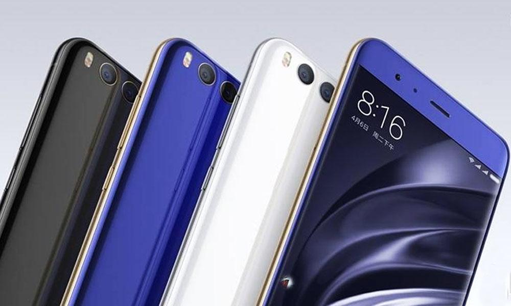 Xiaomi-Mi-6.