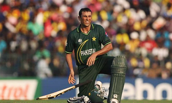 Younis-Khan-pakistani-cricketer