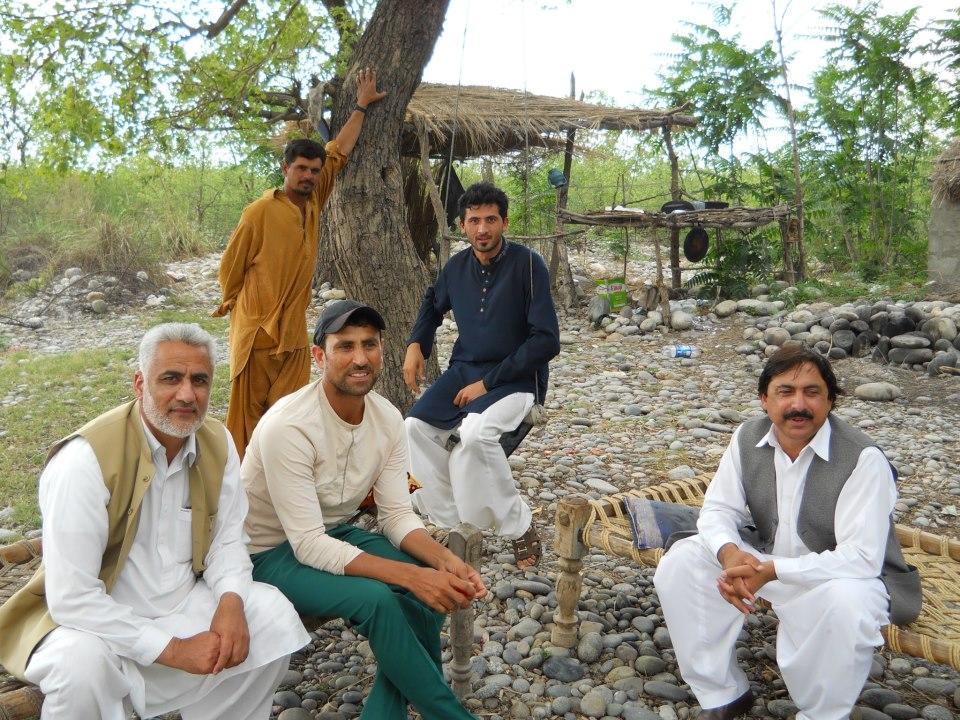 Younus-Khan-Junaid-Khan-in-Swabi-Picture89914420_20131751044