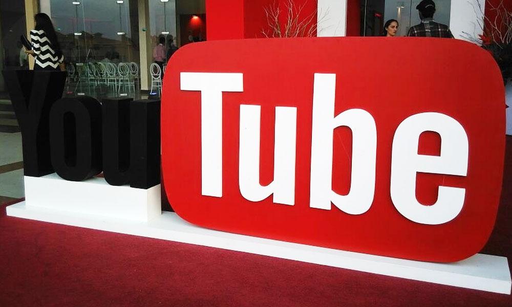 youtubepakistan