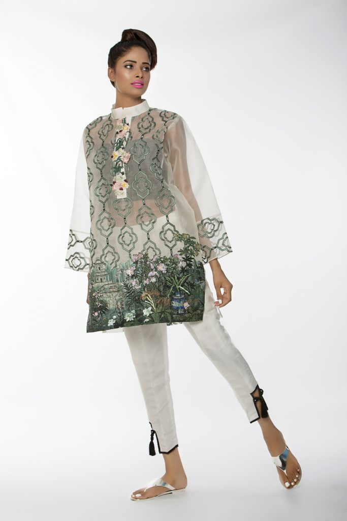 ZILL Eid Collection, Mahgul [2]