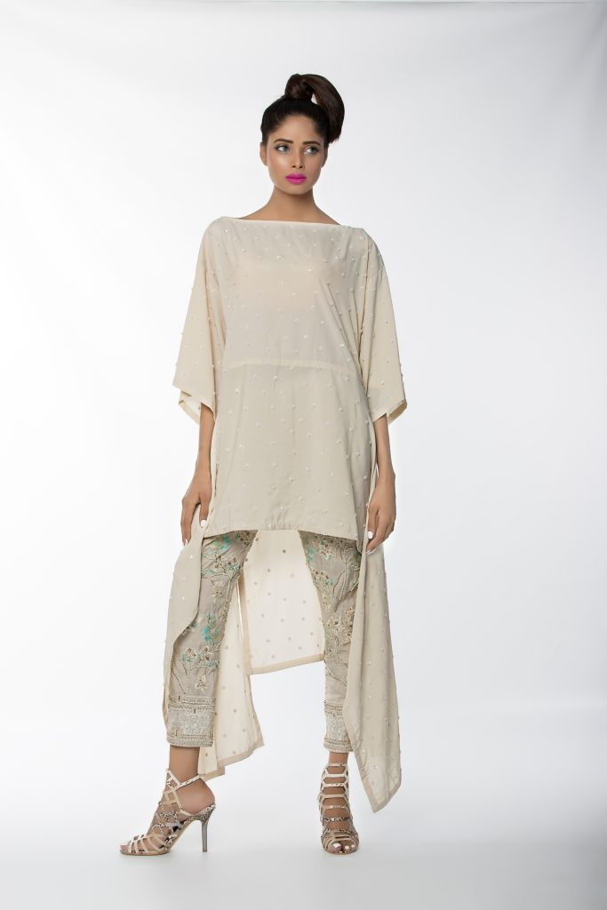 ZILL Eid Collection, Mahgul [3]