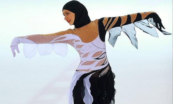 Zahra-Lari