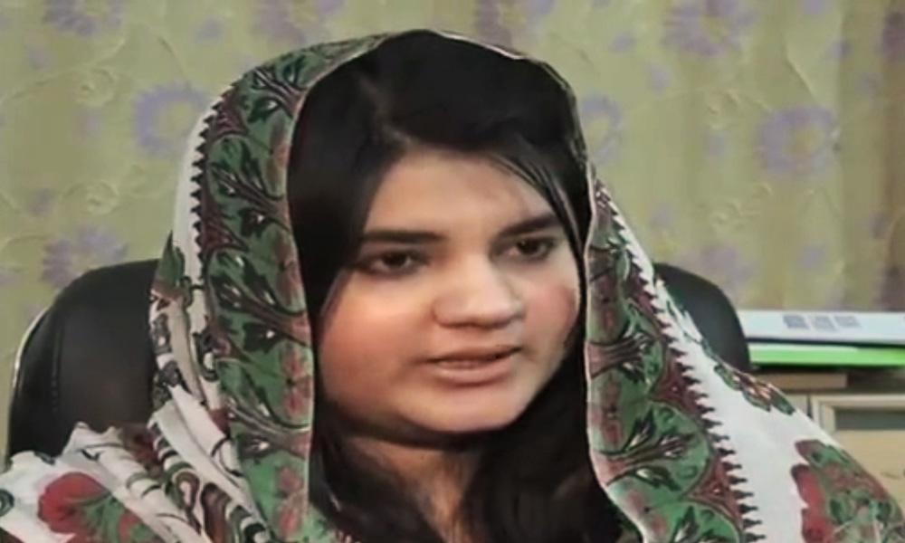 Zainab-Bibi