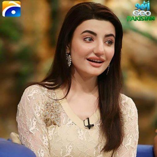 zainab-jameel