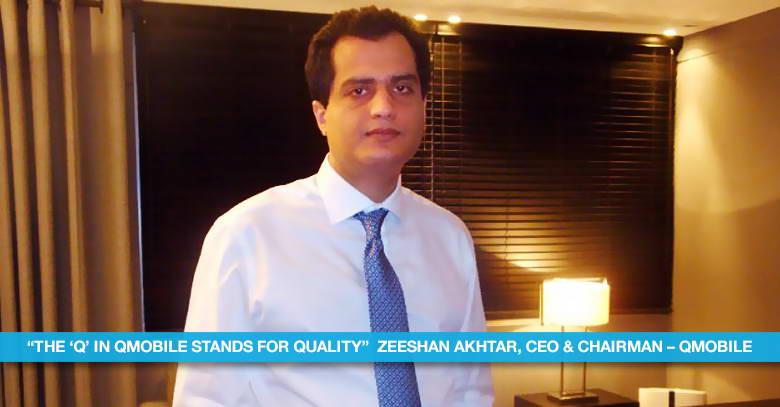 Zeeshan Akhter-lead