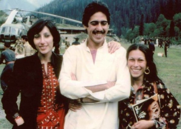 Zulifiqar-Bhuttos-son-Murtaza-Bhutto-daughters-Banazir-Bhutto-and-Sanam-Bhutto.-640x458-600x429