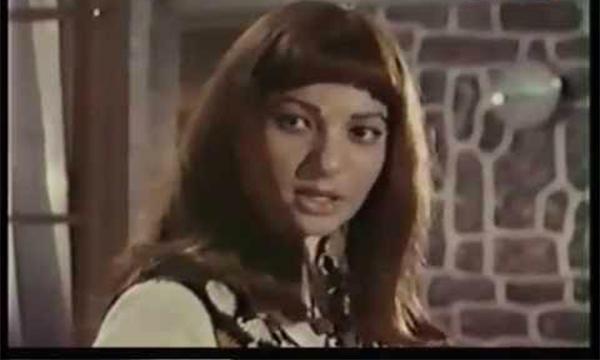 Pakistani Classic Movie Aaina