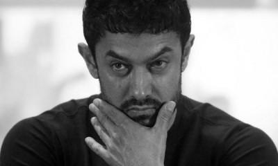 aamir khan twitter trend