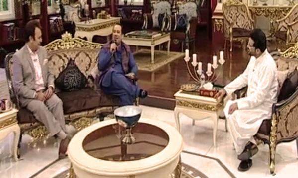aamir-liaquat-rahat-fateh-ali-khan-behroze-subzwari