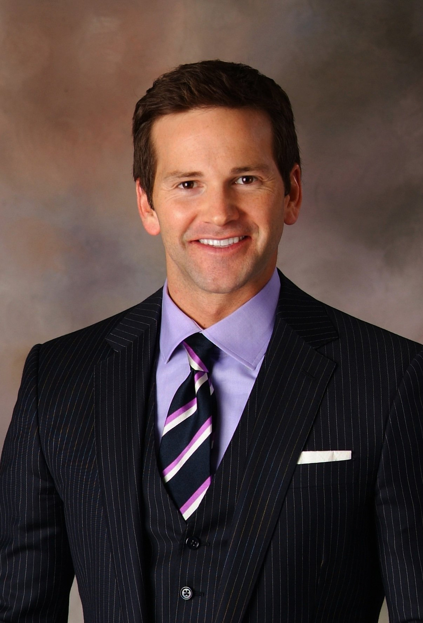 The Supreme Court is declining to get involved in the corruption case against former Illinois congressman Aaron Schock