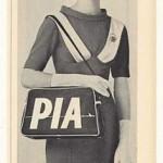 Vintage Pakistani Ads