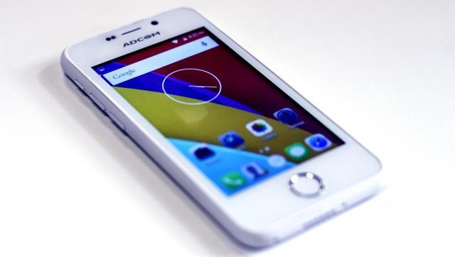 adcom-phone