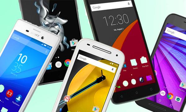 affordable-smartphones