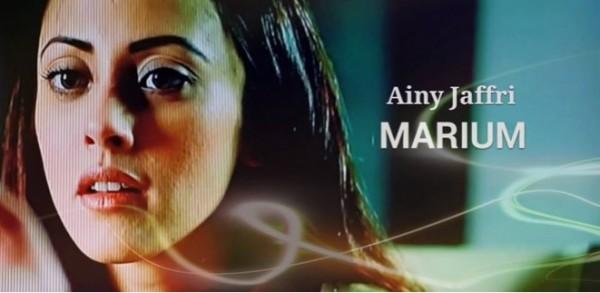 ainny-in-hum-tv-drama-1