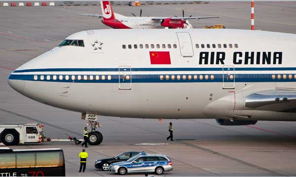 air-china-pakistan