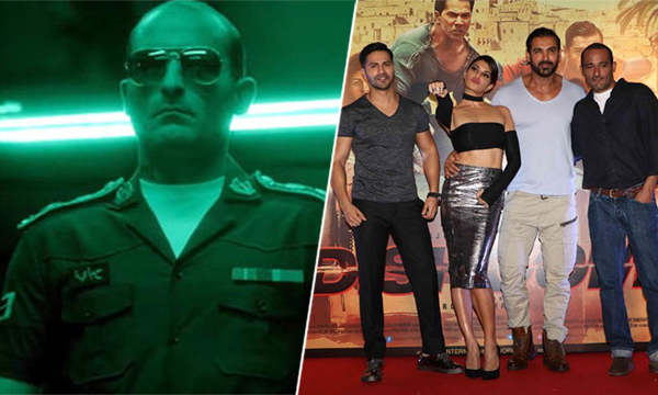 akshaye-khanna-dishoom-movie-lead