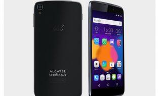 alcatel-idol-3