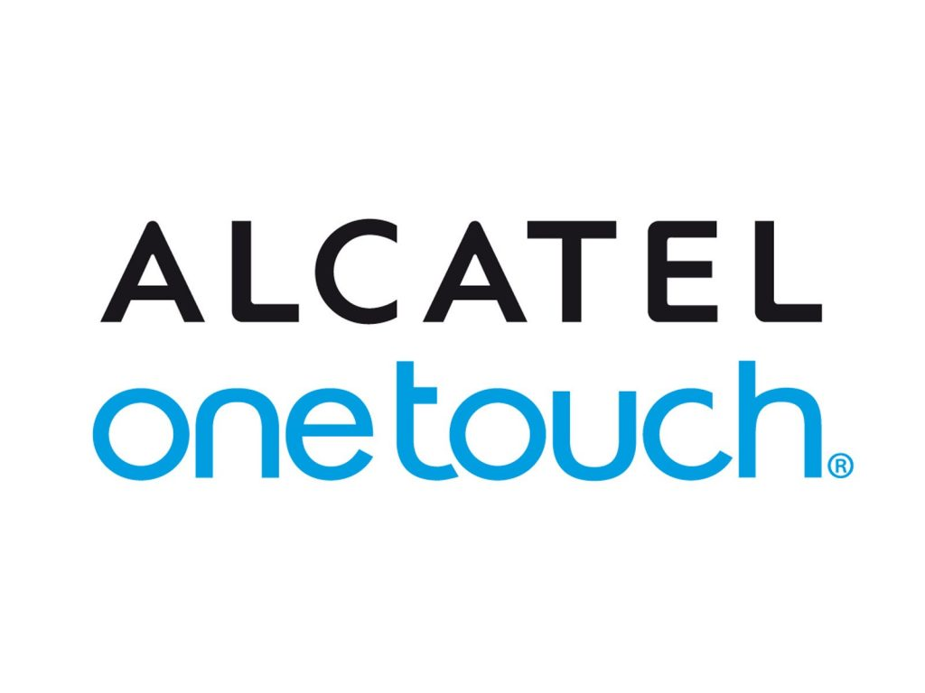 alcatel-onetouch-fierce-xl-phablet-with-windows-10-mobile-coming-in-december-491387-2
