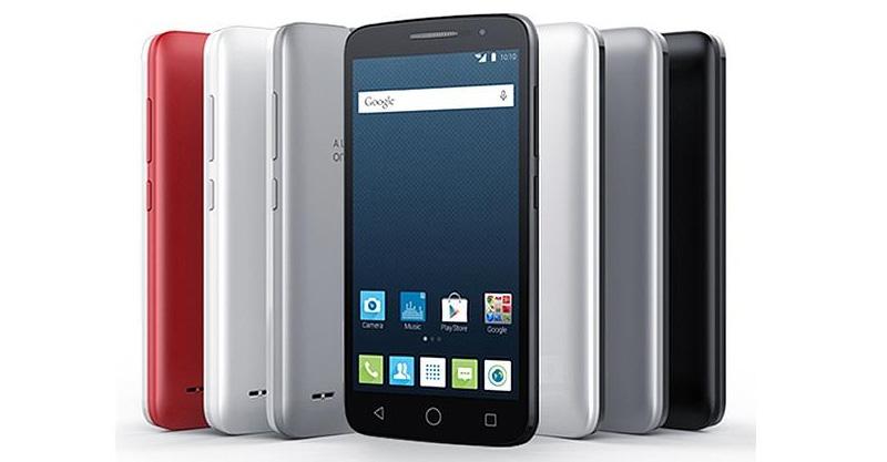 alcatel-smartphones.Brandsynario