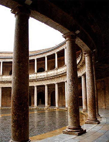 http://www.alhambradegranada.org/en/info/placesandspots.asp