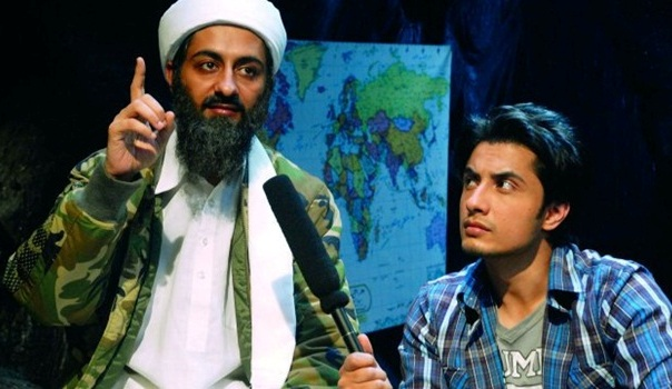 ali-zafar-in-bollywood-film-tere-bin-laden-1