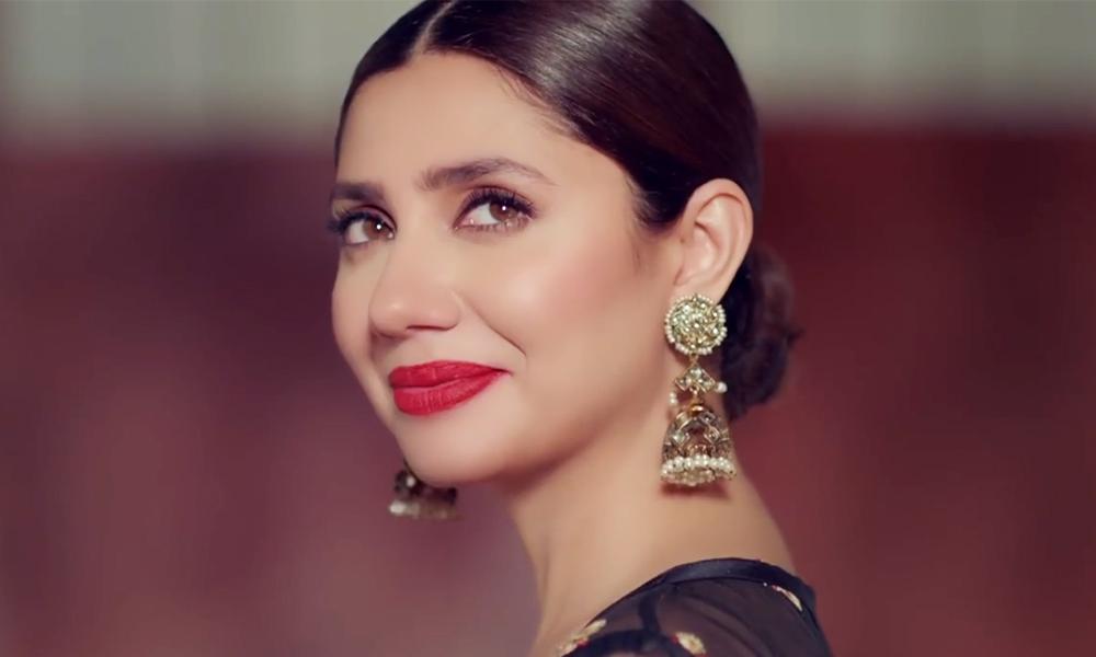 10 Mahira Khan TVC's That Prove She's The Most Wanted Brand