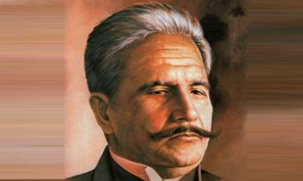 Allama Iqbal's 6 Motivational Quotes That Will Inspire the ...