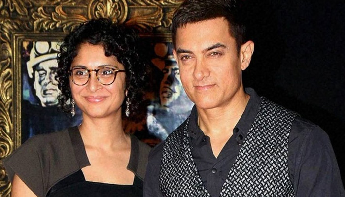 amir-khan-and-kiran-rao