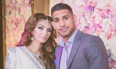 amir-khan-and-wife