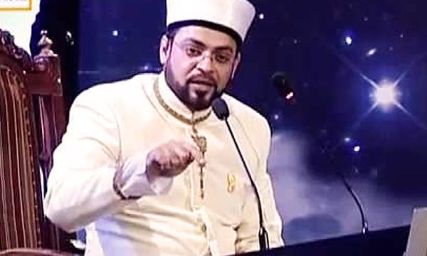 amir-liaquat-shabe-baaraat-transmission-2016