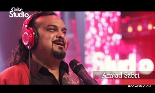 amjad-sabri-coke-studio-1
